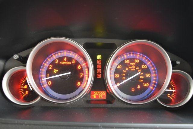 2010 Mazda CX-9 Touring in McKinney Texas, 75070