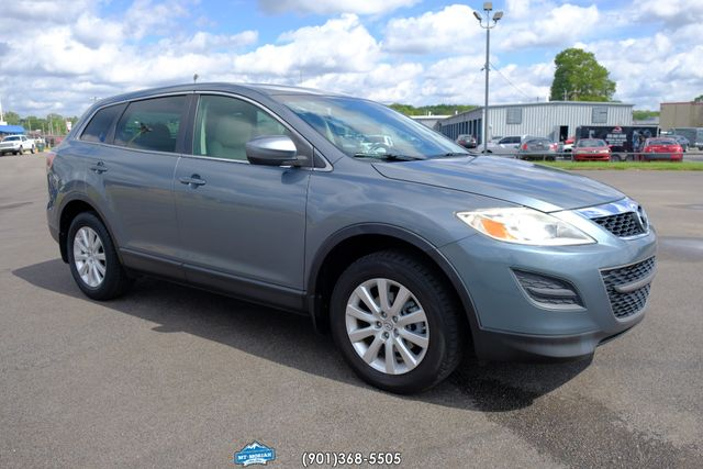 2010 Mazda CX-9 Sport in Memphis Tennessee, 38115