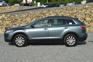 2010 Mazda CX-9 Sport Naugatuck, Connecticut 1