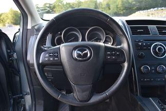 2010 Mazda CX-9 Sport Naugatuck, Connecticut 19