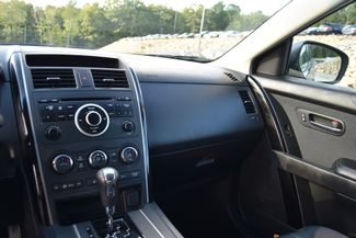 2010 Mazda CX-9 Sport Naugatuck, Connecticut 20