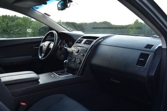 2010 Mazda CX-9 Sport Naugatuck, Connecticut 9