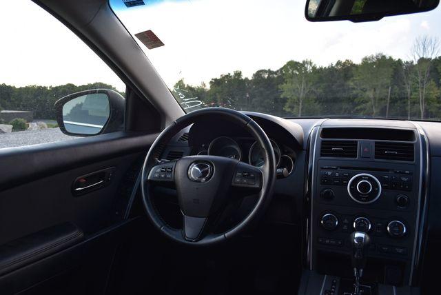 2010 Mazda CX-9 Sport Naugatuck, Connecticut 14