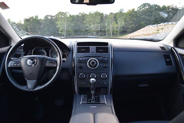 2010 Mazda CX-9 Sport Naugatuck, Connecticut 15