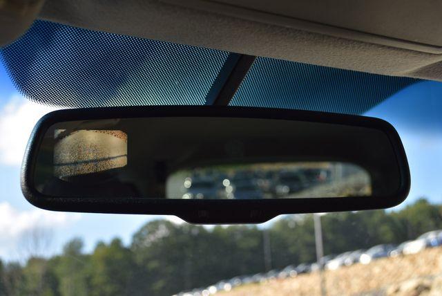 2010 Mazda CX-9 Sport Naugatuck, Connecticut 21