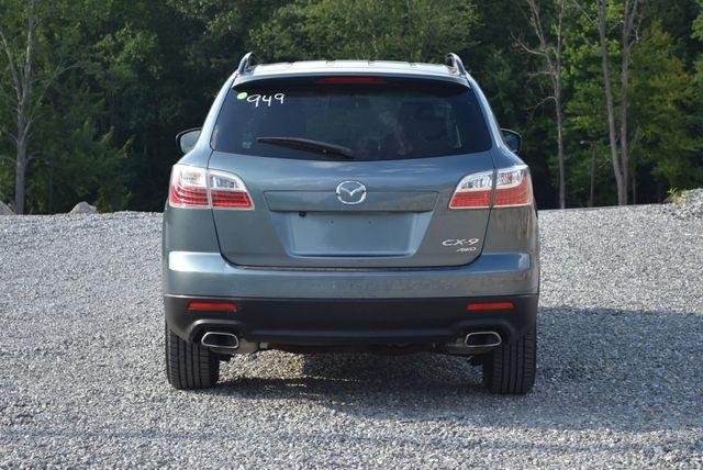 2010 Mazda CX-9 Sport Naugatuck, Connecticut 3
