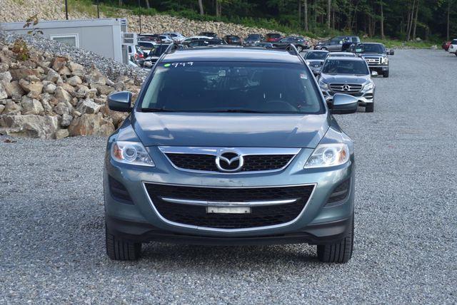 2010 Mazda CX-9 Sport Naugatuck, Connecticut 7