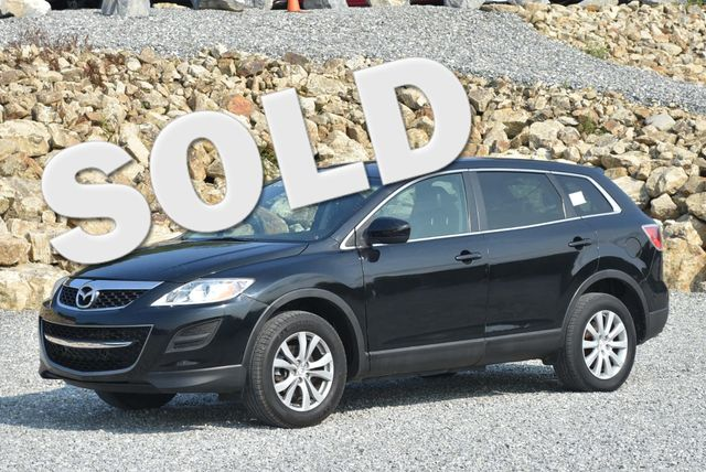 2010 Mazda CX-9 Touring Naugatuck, Connecticut