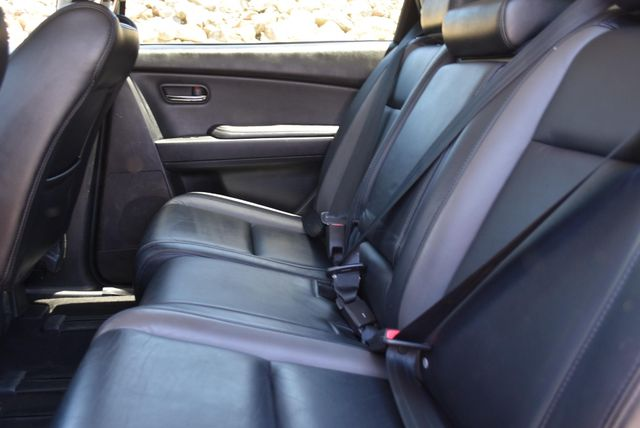 2010 Mazda CX-9 Touring Naugatuck, Connecticut 13