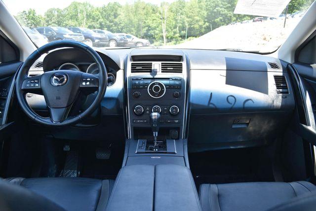 2010 Mazda CX-9 Touring Naugatuck, Connecticut 15