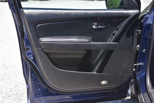 2010 Mazda CX-9 Touring Naugatuck, Connecticut 17