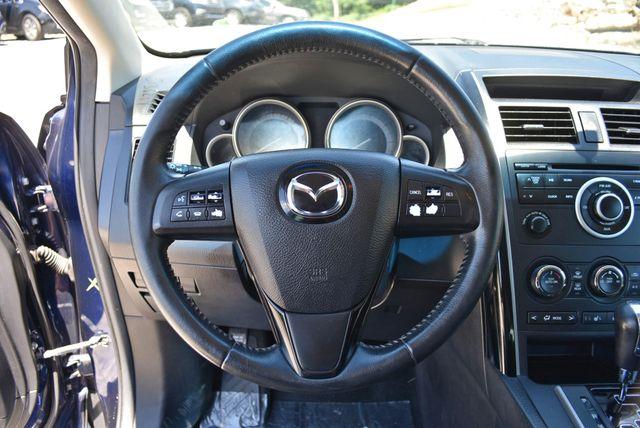 2010 Mazda CX-9 Touring Naugatuck, Connecticut 19