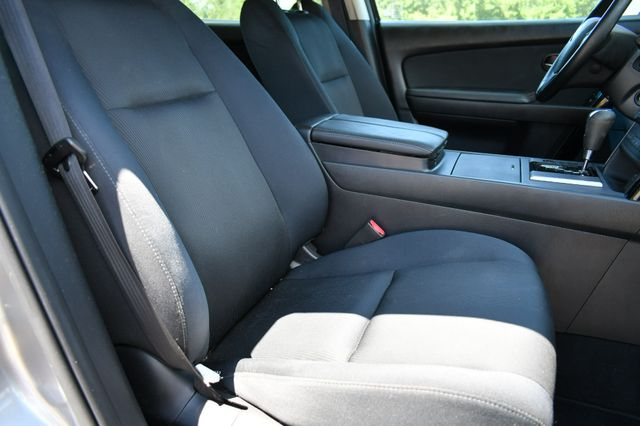 2010 Mazda CX-9 Sport Naugatuck, Connecticut 10