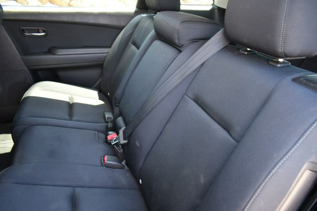 2010 Mazda CX-9 Sport Naugatuck, Connecticut 17