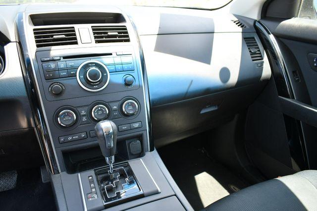 2010 Mazda CX-9 Sport Naugatuck, Connecticut 24