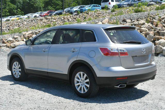 2010 Mazda CX-9 Sport Naugatuck, Connecticut 5