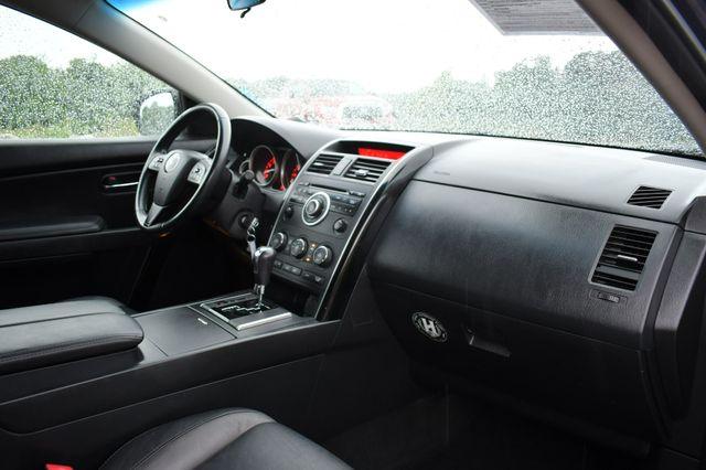 2010 Mazda CX-9 Touring AWD Naugatuck, Connecticut 11