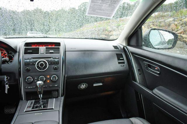 2010 Mazda CX-9 Touring AWD Naugatuck, Connecticut 17