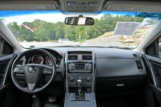 2010 Mazda CX-9 Touring AWD Naugatuck, Connecticut 19