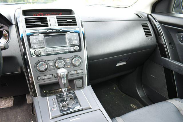 2010 Mazda CX-9 Touring AWD Naugatuck, Connecticut 25