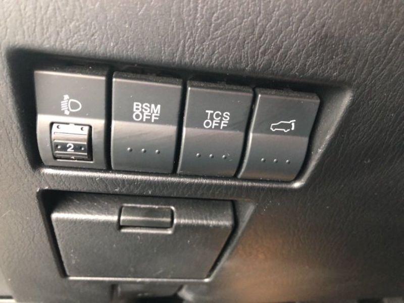 2010 Mazda CX-9 Grand Touring | Pine Grove, PA | Pine Grove Auto Sales in Pine Grove, PA