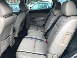 2010 Mazda CX-9 Grand Touring Ravenna, Ohio 7