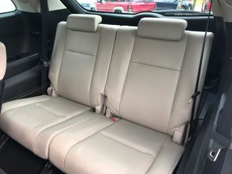 2010 Mazda CX-9 Grand Touring Ravenna, Ohio 8