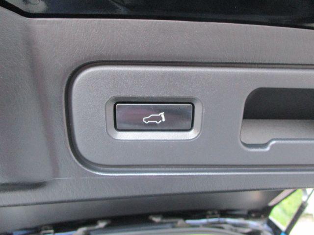2010 Mazda CX-9 Third Row Sunroof Grand Touring in Plano, Texas 75074
