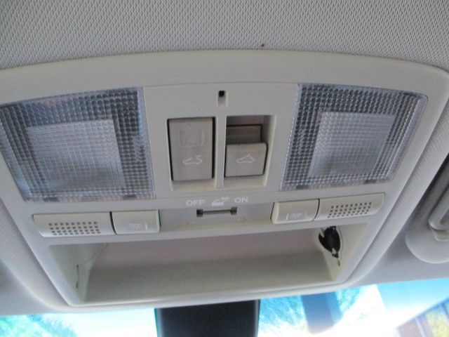 2010 Mazda CX-9 Third Row Sunroof Grand Touring in Plano, Texas 75074