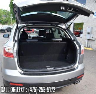2010 Mazda CX-9 Sport Waterbury, Connecticut 9