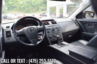2010 Mazda CX-9 Sport Waterbury, Connecticut 10