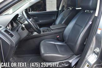 2010 Mazda CX-9 Sport Waterbury, Connecticut 12