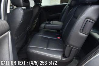 2010 Mazda CX-9 Sport Waterbury, Connecticut 13