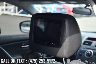 2010 Mazda CX-9 Sport Waterbury, Connecticut 16