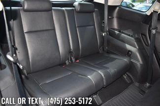 2010 Mazda CX-9 Sport Waterbury, Connecticut 17