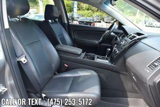 2010 Mazda CX-9 Sport Waterbury, Connecticut 18