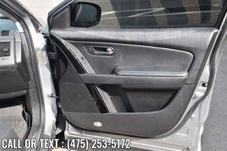 2010 Mazda CX-9 Sport Waterbury, Connecticut 19