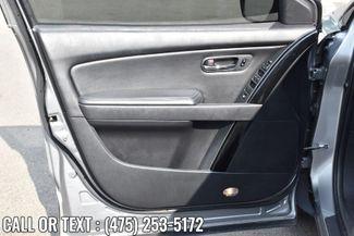 2010 Mazda CX-9 Sport Waterbury, Connecticut 22