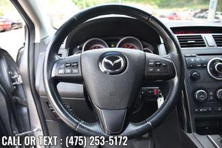 2010 Mazda CX-9 Sport Waterbury, Connecticut 23