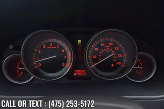 2010 Mazda CX-9 Sport Waterbury, Connecticut 26
