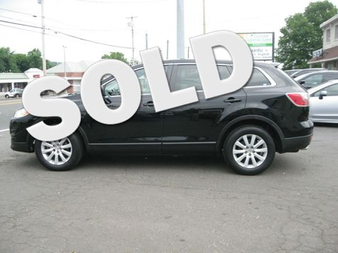 2010 Mazda CX-9 Touring in , CT