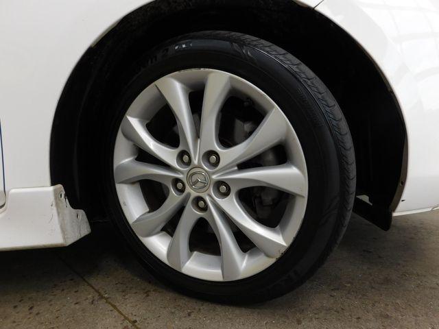 2010 Mazda Mazda3 s Sport in Airport Motor Mile ( Metro Knoxville ), TN 37777