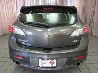 2010 Mazda Mazda3 s Sport  city OH  North Coast Auto Mall of Akron  in Akron, OH
