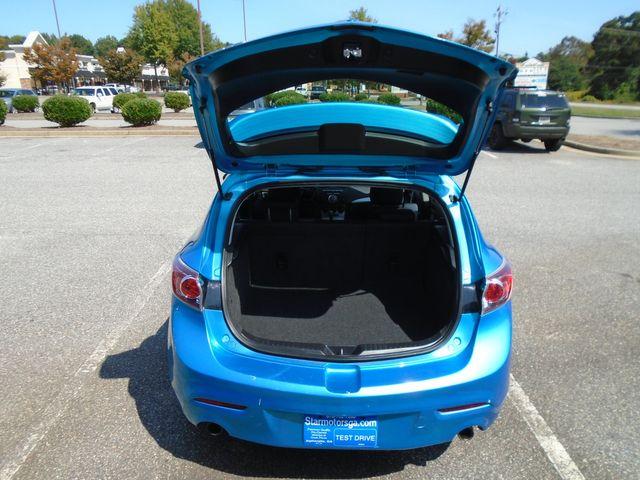 2010 Mazda Mazda3 s Sport in Alpharetta, GA 30004