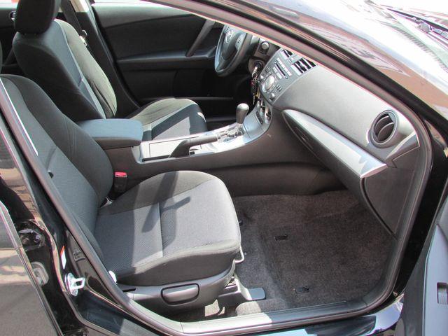 2010 Mazda Mazda3 i Touring in American Fork, Utah 84003