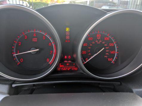2010 Mazda MAZDA3 S SPORT  in Campbell, CA