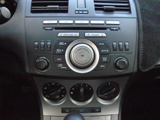 2010 Mazda Mazda3 i Sport Chico, CA 14