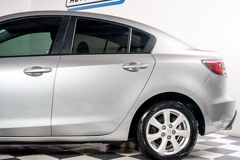 2010 Mazda Mazda3 i Touring in Dallas, TX