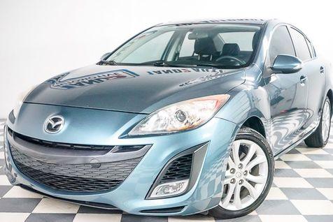 2010 Mazda Mazda3 s Sport in Dallas, TX