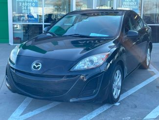 2010 Mazda Mazda3 i Touring in Dallas, TX 75237